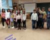 5. osztály – 2. természettudományismereti nap